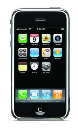 Vertrag mit iPhone 8 Monate vorab verlängern!