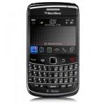 blackberry9700tmo