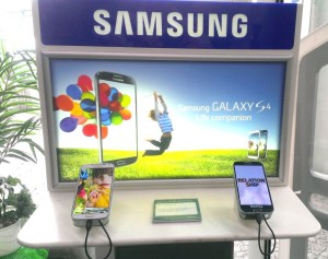 Samsung-S4