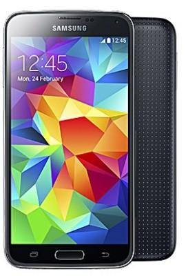 Samsung-S5-Blog