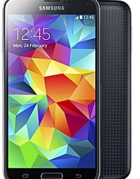 Samsung S5 – jetzt vorbestellen!